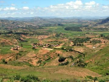 Landscape_Madagascar_04