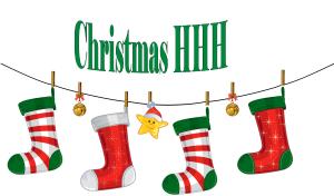 Christmas-HHH