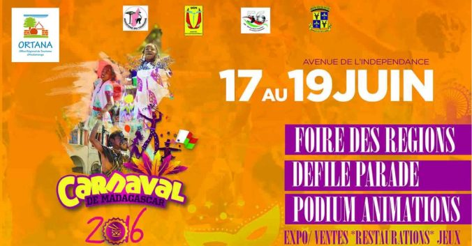 cropped-bannerCarnaval1